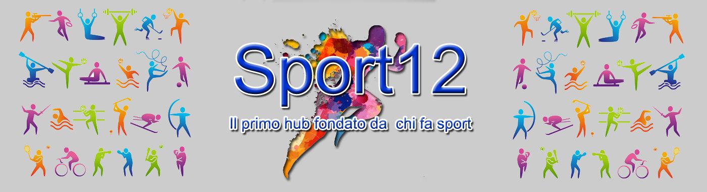 SPORT12.it